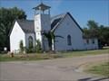 Image for Morrison Baptist Church - Morrison, OK