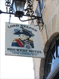 Image for Lord Nelson Brewery Hotel - The Rocks Sydney, Australia