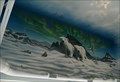 Image for Carousel Animal Mural - Henry Vilas Zoo, Madison WI