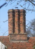 Image for A nice triple flue, Five Gables, Tiptree Road, Great Braxted, Essex.