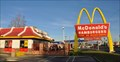 Image for McDonalds Foothill Blvd Free WiFi