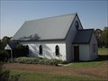 Image for Lovedale Wedding Chapel, Lovedale, NSW, Australia