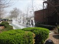 Image for Bebo Fountain - St Louis, MO