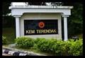 Image for Terendak Camp , Sungai Udang, Melaka, Malaysia