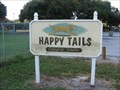 Image for Happy Tails in G.T. Bray Park
