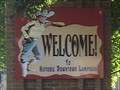 Image for Welcome to Historic Downtown Lampasas - Lampasas, TX