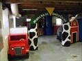 Image for Munchkin Dairy Co-op - Milwaukee County Zoo - Milwaukee, WI