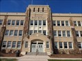 Image for Greeley High School - Greeley, CO