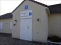Image for Salle du royaume des Témoins de Jehovah, Loches, France