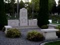 Image for Waupum War Memorial - Waupum WI