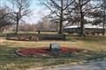 Image for Olney City Park - Olney, IL