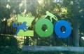 Image for Santa Ana Zoo - Santa Ana, CA