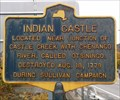 Image for Indian Castle