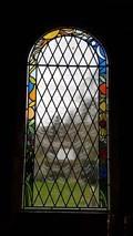 Image for Millennium Windows - St Peter - Parwich, Derbyshire