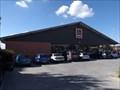 Image for ALDI Store - Glenfield Park [Wagga], NSW, Australia