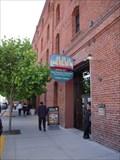 Image for San Francisco Maritime National Historical Park - San Francisco, CA