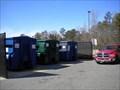 Image for Fire Station 8 DO - Athens, GA