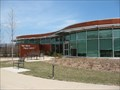 Image for Oak Brook Public Library - Oak Brook, IL