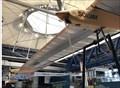 Image for Premier prototype de Solar Impulse - Cité des sciences, Paris, France
