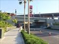 Image for S. Douglas Rd. Bridge - Anaheim, CA
