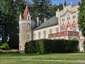 Image for Chateau Heralec - Heralec, Czech Republic