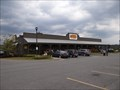 Image for Cracker Barrel -Rt 19, Washington Rd, Washington, PA