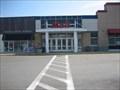 Image for Walpole Mall - Walpole, MA