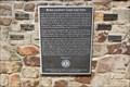 Image for Bruce Lockhart Lions Club Park - Highland Village, TX