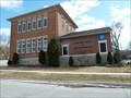 Image for Jehovah's Witness Kingdom Hall - Picton, Ontario
