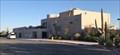 Image for North Las Vegas Airport - North Las Vegas, NV