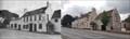 Image for Dover Castle Inn - Teynham, Kent