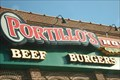Image for Portillo's Hot Dogs - Downers Grove, IL