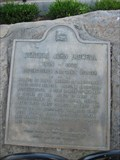 Image for General John Bidwell - Chico, CA