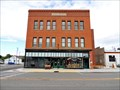 Image for Labor Temple - Red Lodge Commercial Historic District - Red Lodge, MT