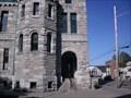 Image for Deseronto Post office Main Street, Deseronto, ON K0K 1X0