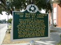 Image for First Baptist Church - Bay St. Louis, Ms.