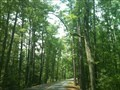 Image for Pocahontas State Park - Chesterfield, VA