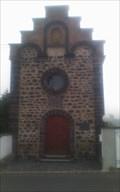 Image for Synagogue Saffig - Germany - Rhineland-Palatine