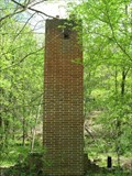 Image for Sawmill Road Chimney - Weingarten, Missouri