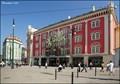 Image for Palladium Center in Prague / Palladium Praha