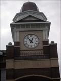 Image for City Hall, Duluth, GA