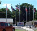 Image for Veterans Memorial - Westmoreland, TN