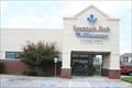 Image for Indie Pharmacy- Fountain Park Pharmacy, S Oklahoma City OK
