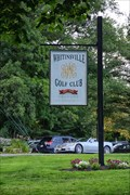 Image for Whitinsville Golf Club - Whitinsville MA