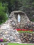 Image for Enfant-Jésus Catholic Church - Richer, Manitoba