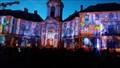 Image for Les soirées de Noël - Rennes, Bretagne