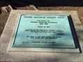 Image for FIRST -- Class Admitting Women - Willamsburg, VA