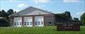 Image for Conklin Volunteer Fire Dept. Station 2