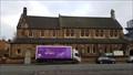 Image for St Catharine - St Ann's Well Rd - Nottingham, Nottinghamshire, UK