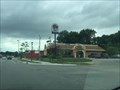 Image for Taco Bell - E 47th St - Kansas City, MO